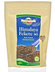 Naturganik Himalaya Fekete só Finom 250g