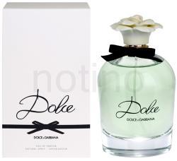 Dolce&Gabbana Dolce EDP 150ml