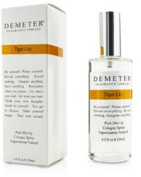 Demeter Tiger Lily for Women EDC 120ml