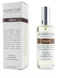 Demeter Saddle for Men EDC 120ml