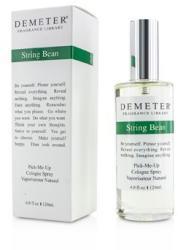 Demeter String Bean for Men EDC 120ml