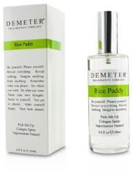 Demeter Rice Paddy for Men EDC 120ml