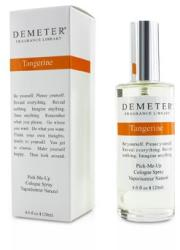 Demeter Tangerine for Women EDC 120ml