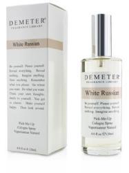 Demeter White Russian for Women EDC 120ml
