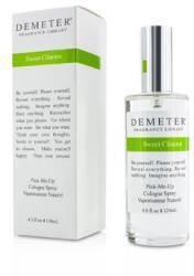 Demeter Sweet Cilantro for Women EDC 120ml