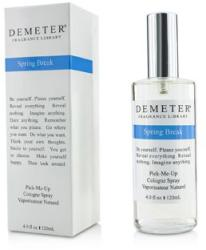 Demeter Spring Break for Women EDC 120ml
