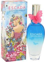 Escada Turquoise Summer EDT 30ml
