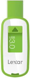 Lexar JumpDrive S25 USB 3.0 32GB LJDS25-32GABEU