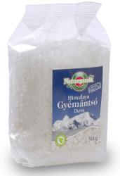 Naturganik Himalaya Gyémántsó Durva Fehér 250g