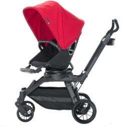 Orbit Baby Sport G3
