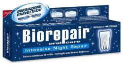 Biorepair Intensive Night Repair (75ml)