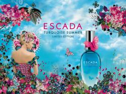 Escada Turquoise Summer EDT 50ml