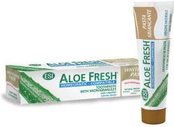 ESI Aloe Fresh (100ml)