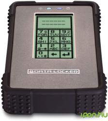 DataLocker FIPS 500GB DL500E