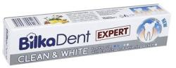 BilkaDent Expert - Clean & White (75ml)