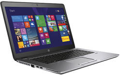 HP EliteBook 850 G2 J8R66EA