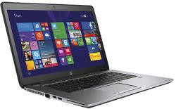 HP EliteBook 850 G2 J8R66EA