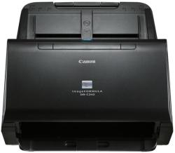 Canon imageFORMULA DR-C240 (0651C003)
