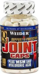 WEIDER Joint Caps (80db)