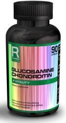 Reflex Nutrition Glucosamine Chondroitin (90db)