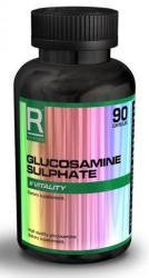 Reflex Nutrition Glucosamine Sulphate (90db)