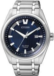 Citizen AW1240