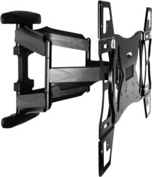 Black Connect Cantilever XL (BC-CXL/B)
