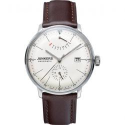 Junkers 6060