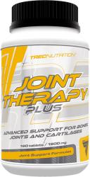 Trec Nutrition Joint Therapy Plus (180db)