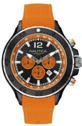 Nautica A22626