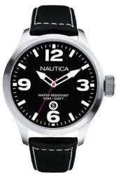 Nautica A12561G