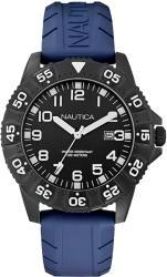 Nautica A13028G