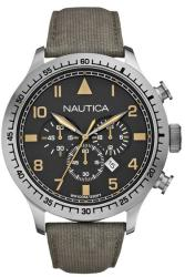 Nautica A17633G