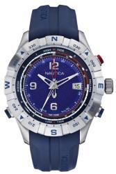 Nautica A21033