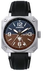 Junkers 6740