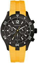 Nautica A21545G