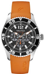 Nautica A12023G