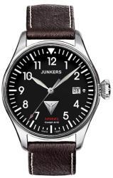Junkers 6150