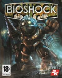 2K Games BioShock (PC)