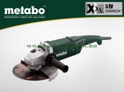 Metabo W 2000-230