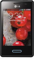 LG E425 Optimus L3 II
