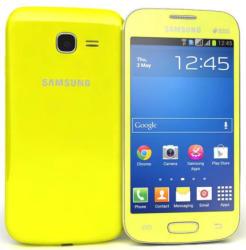 Samsung S7262 Galaxy Star Pro