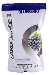 FA Nutrition CARBORADE 1kg