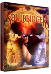 Interplay Soulbringer (PC)