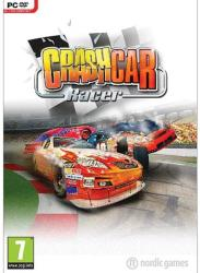 Nordic Games Crash Car Racer (PC)