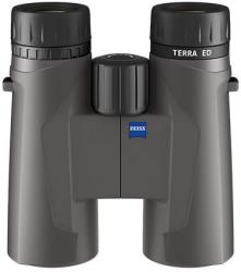 ZEISS Terra ED 10x42 (VZ. 524206)
