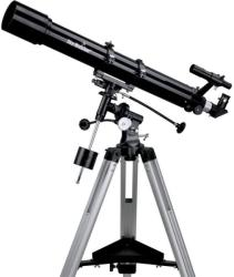 Sky-Watcher 90/900 EQ2