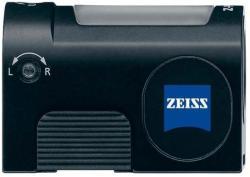 ZEISS Victory Z-Point Sauer 303 (VZ.521768)