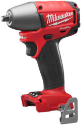 Milwaukee M18 CIW38-0