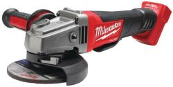 Milwaukee M18 CAG125XPD-0 (4933447605)